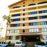 Marina Sol Resort,  Cabo San Lucas