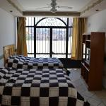 Hotel Senorial,  San Juan de los Lagos