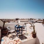 Dar 91 Essaouira,  Essaouira