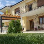 Guest House Matan,  Rovinj