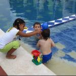 Cabanas con piscinas 009, Coveñas