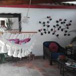 Nina Boutique Hotel, Antigua Guatemala