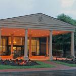Best Western Williamsburg Historic District, Williamsburg