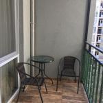 Oak Rooms, Batumi