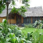 Malekula Holiday Villas, Lakatoro