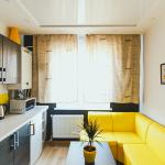 VIP apartmen, Sumy