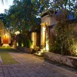 Pungutan House villa 2,  Sanur