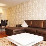 Bessa Luxury Flat by Amber Star Rent, Porto