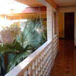 Hotel Kiuras y Restaurante Bonsai,  Jinotega