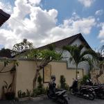 Nyoman Guest House, Canggu