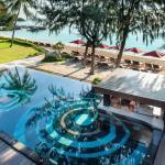 Idyllic Concept Resort, Ko Lipe