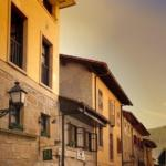 Casa Rural Maialde,  Elgeta