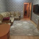 Шикарная 2 комнатная квартира,  Aktau