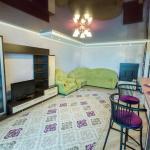 Apartment on Estaya street 150/1, Pavlodar