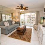 Ciboney Condos 4006 Miramar Beach,  Destin
