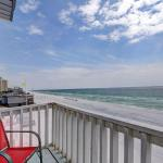 Gulf Sands East Unit 1,  Destin