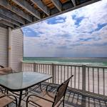 Gulf Sands East Unit 4,  Destin