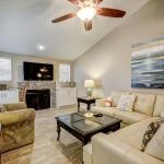Linkside Village 414 Sandestin,  Destin