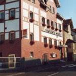 Hotel Pictures: Gaststätte Wicke, Baunatal