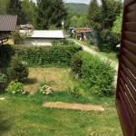 Camping Montorfano,  Montorfano