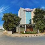 Raj Palace Sundar, Chennai