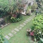 Puri Cantik, Ubud