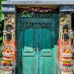 Pesantian Villa Pejeng Ubud,  Ubud