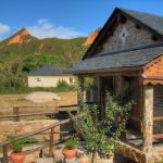 Hotel Pictures: Complejo Rural Agoga de Las Médulas, Las Médulas
