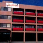 Hotel Pictures: Hotel Bela Vista, Paranoá