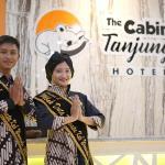 The Cabin Tanjung Hotel Wonosobo, Wonosobo