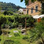 Relais Villa Ricci, Pedaso