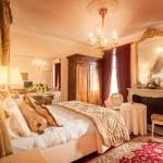 Duchessa Margherita Chateaux & Hotels,  Vicoforte
