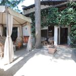 Appartamento Leoncavallo,  Lido di Spina