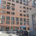 Modern Apartment,  Tbilisi City