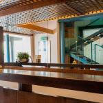 Hotel Sabrina, Castiglione della Pescaia