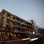 S'DAY@Pattaya,  Pattaya South