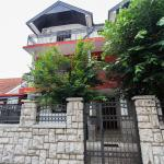 Apartments Erakovic,  Nikšić