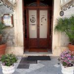 Hotel Archimede Ortigia,  Siracusa