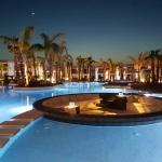 Stella Island Luxury Resort & Spa, Hersonissos