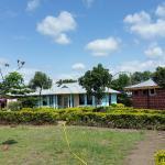 Volunteer for Life Hostel,  Moshi