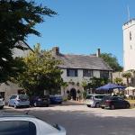 Churston Court Inn, Churston Ferrers