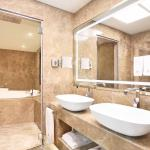 Excelsior Hotel Gallia - Luxury Collection Hotel, Milan