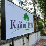 Kalim Hill,  Patong Beach