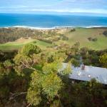 Hotellbilder: Beacon Point Ocean View Villas, Apollo Bay