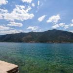 Stranger Tides Hostel,  Kotor