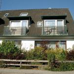 Ferienhaus-ANNE-FW-6, Büsum