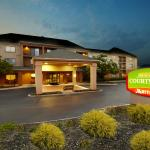 Courtyard by Marriott State College, State College
