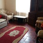 Viviena Appartments, Batumi