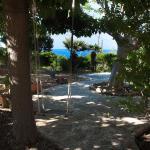 Villa Paradiso Siciliano,  Scopello