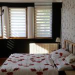 Tavasz Apartment,  Gyula